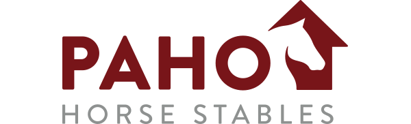 Paho Horse Stables